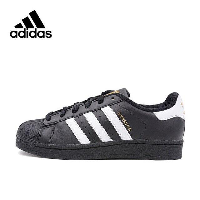 adidas classics womens