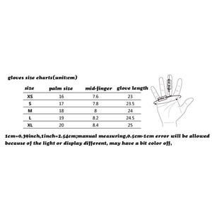 Image 5 - KLSS Merk Echt Leer Vrouwen Handschoenen Hoge Kwaliteit Geitenleer Handschoenen Herfst Winter Elegante Schapenvacht Handschoenen Vrouwelijke 2303
