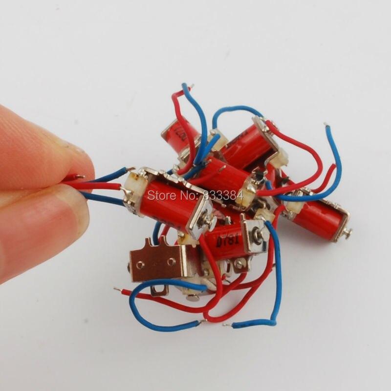 электромагнитный тормоз заказать на aliexpress