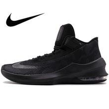 Air Max Promotionnels Nike 2 Promotion Achetez Des xCBoeWrd