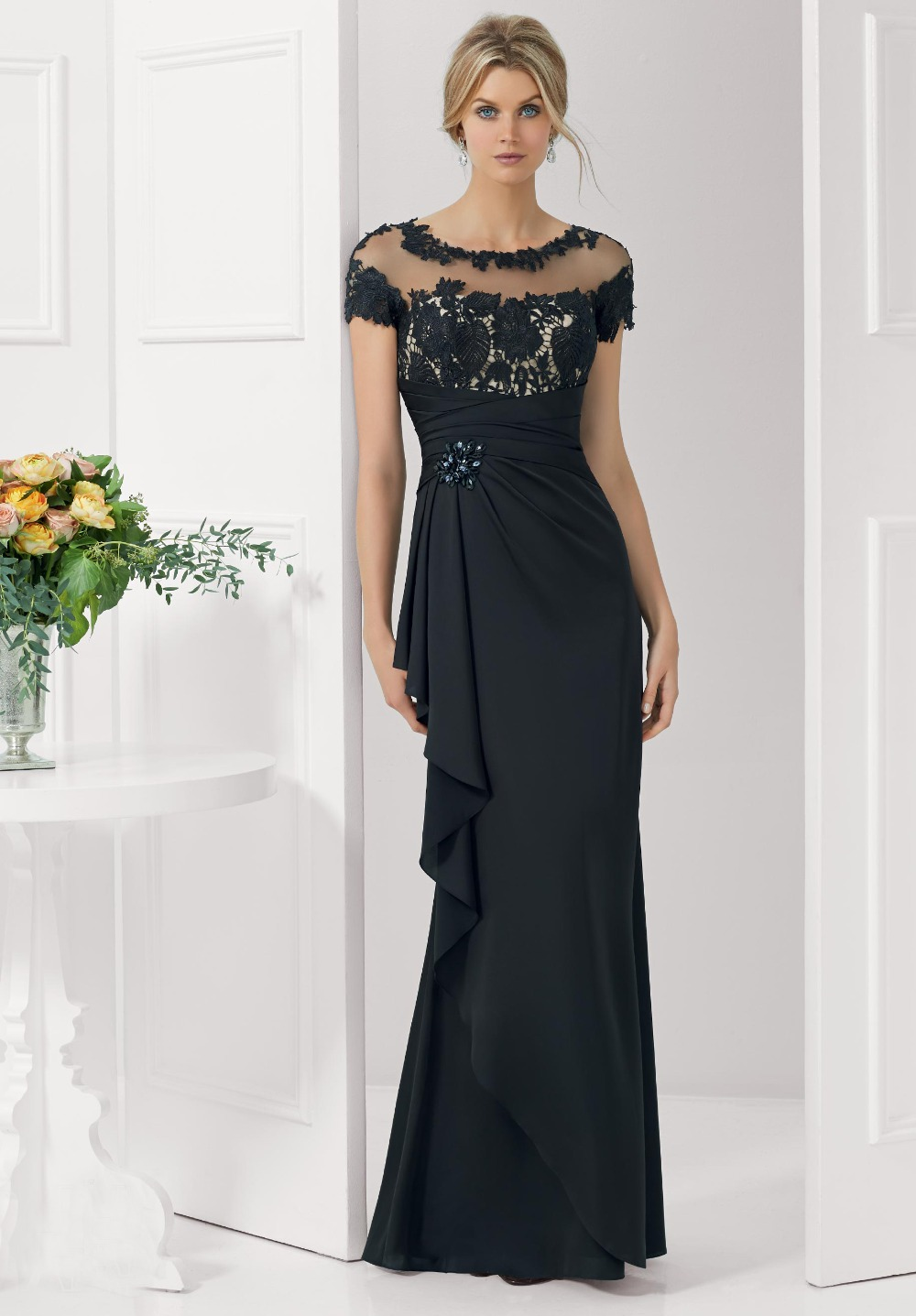 long sleeve short prom dress page 33 - prom
