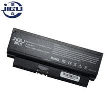 Аккумулятор для ноутбука JIGU 530975-341 579320-001 AT902AA, HSTNN-DB91 для HP для ProBook 4210s 4310s