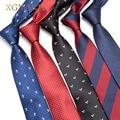 HTB1h1N7SFXXXXc8XpXXq6xXFXXXT.jpg 120x120 - Галстук-бабочка мужчины формальные галстук мальчик Мужская Мода Бизнес Свадебные галстук-бабочка мужской рубашки krawatte legame подарок