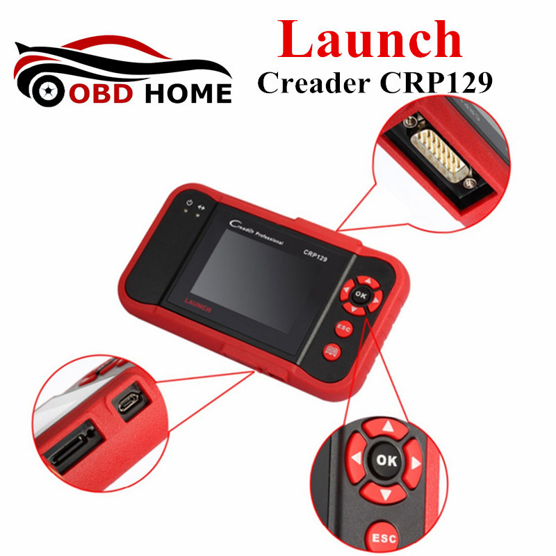 Compare Prices on Crp129 Launch- Online Shopping/Buy Low Price ...