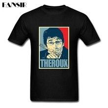 efba96f25a12 Galleria louis shirt all Ingrosso - Acquista a Basso Prezzo louis shirt  Lotti su Aliexpress.com