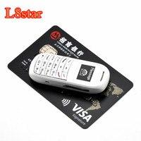 Original L8star BM70 Wireless Bluetooth Earphone Mini Headset Support SIM Card Dialer Pocket Smartphone Smaller BM50