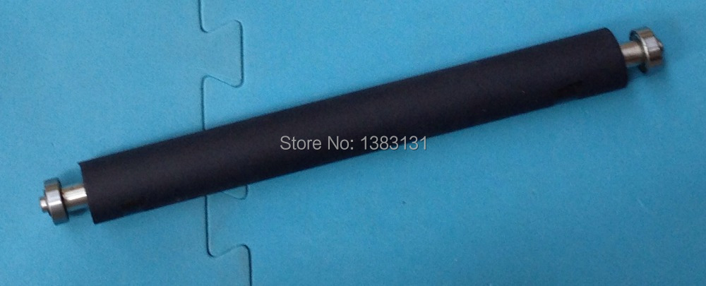 New Duplicator Spare Parts PRESSURE ROLLER fit for RISO EZ RZ A3 023 74068 FREE SHIPPING