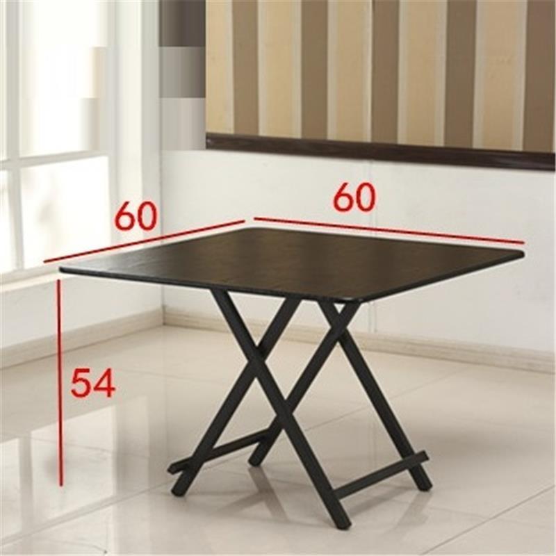Moderne Da Pranzo Tavolo Pieghevole Ouro Kitchen Eettafel Comedor Dinning Bureau De Jantar Folding Plegable Mesa Dining Table