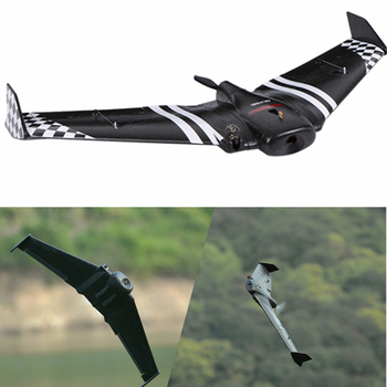 AR.Wing 900mm Wingspan EPP FPV Fly Wing Fixed Wing RC Airplane KIT RC Model Aircraft Toys