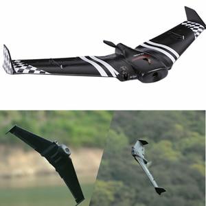 AR.Wing 900mm Wingspan EPP FPV