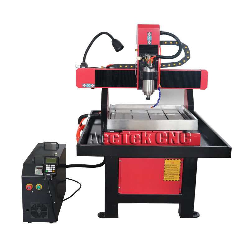Cheap product cnc g code in Shopping World