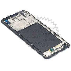 Image 5 - Протестированный ЖК дисплей 5,7 дюйма IPS для LG V20, ЖК дисплей с сенсорным экраном VS995 VS996 LS997 H910 H910 H918 H990 H990n, замена дигитайзера