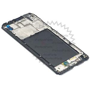 Image 5 - テスト 5.7 IPS 液晶 Lg V20 Lcd ディスプレイタッチスクリーン VS995 VS996 LS997 H910 H910 H918 H990 H990n デジタイザ交換
