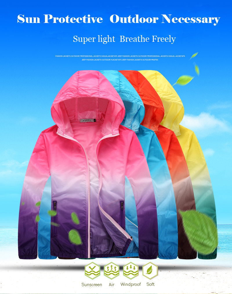 1f5cc74dc Detail Feedback Questions about Windproof Ultralight Cycling Jacket ...