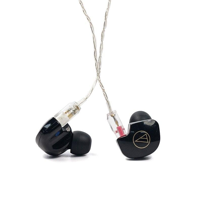 bilder für Fiio rc-athb ausgewogene kopfhörer ersatz kabel