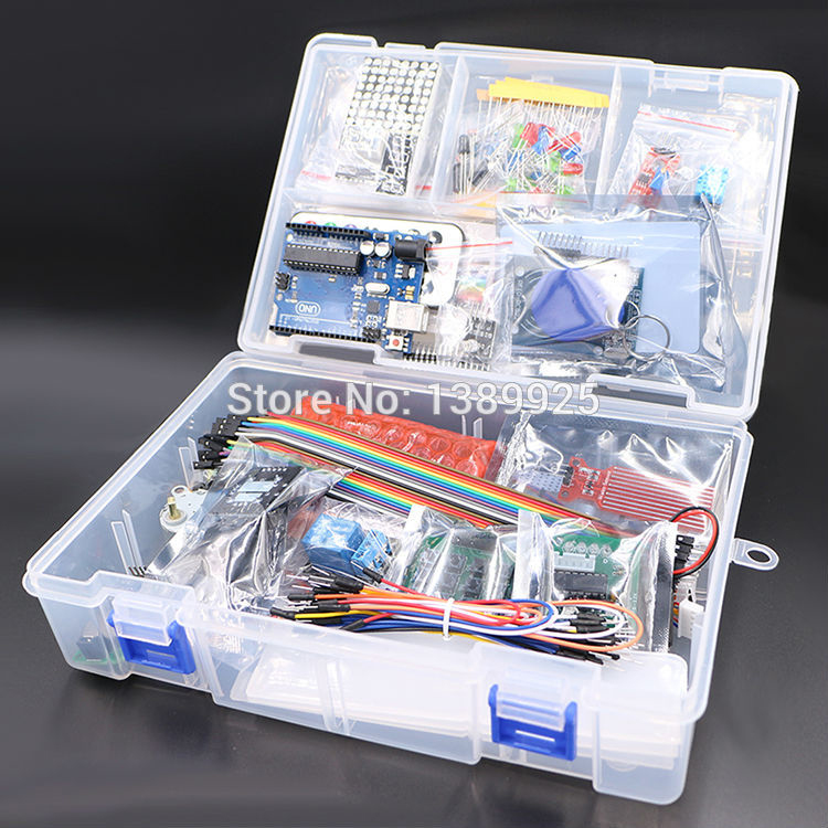 with-retail-box-rfid-starter-kit-for-font-b-arduino-b-font-uno-r3-upgraded-version-learning-suite-wholesale-free-shipping-1-set