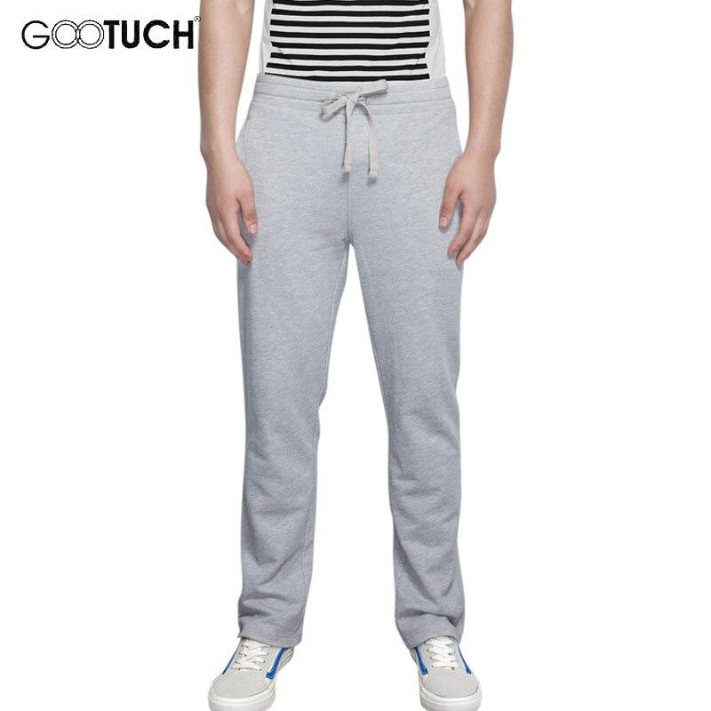 Estilo Formal Pantalones rectos S-4XL todas correspondan Mediados de  cintura Mujer Pantalones Slim Pantalon aa7bb143cc09