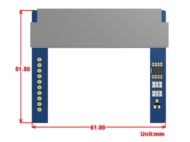 1.8inch-LCD-for-micro-bit-size