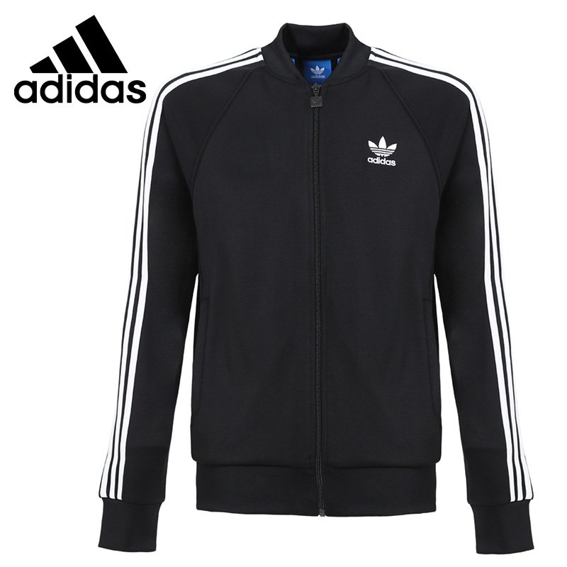 Original New Arrival 2017 Adidas Originals SST TT Men's jacket Sportswear adidas originals sst tt