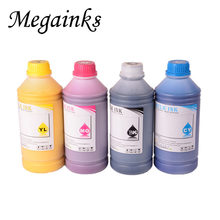 500ML 954 954XL rellenar ciss tinta kits para HP OfficeJet Pro 7720, 7740, 8710, 8715, 8720, 8730, 8740, 8210, 8216, 8725 impresora de tinta de pigmento(China)