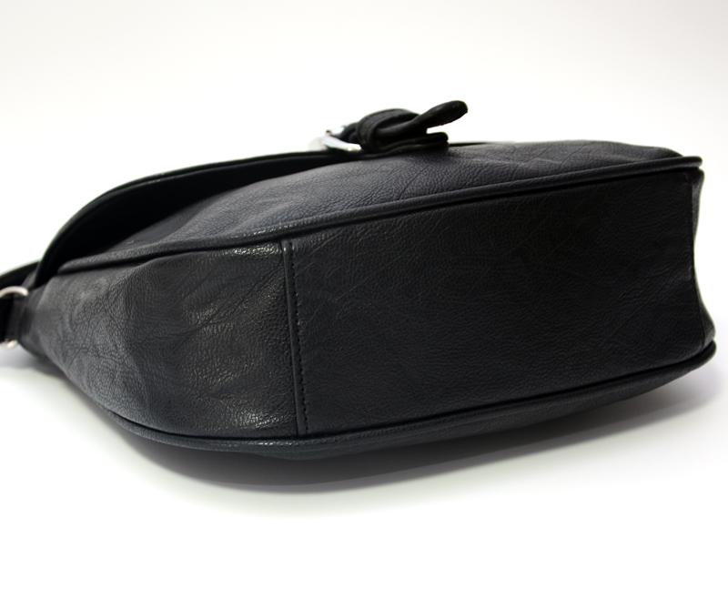 bolsas dell'unità borse crossbody 6