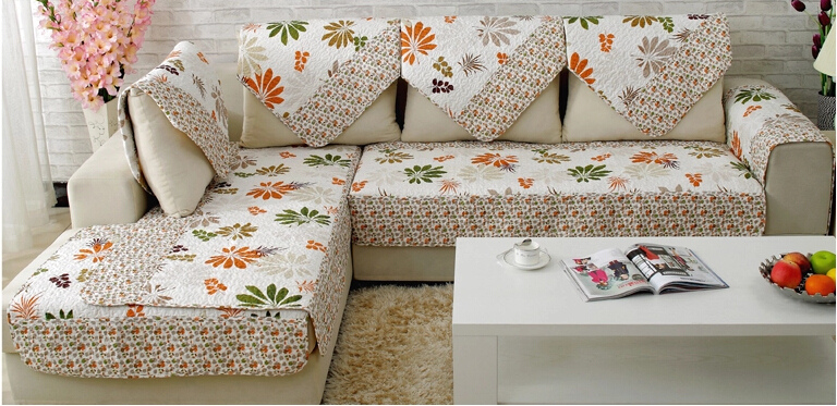 Superb How To Make A Sofa Cushion Cover Okaycreations Net