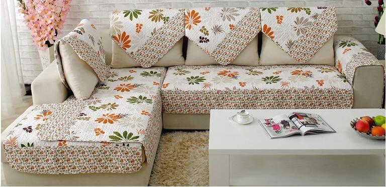 ... Make New Sofa Cushion Covers Centerfieldbar com & Make New Sofa Cushion Covers - perplexcitysentinel.com pillowsntoast.com