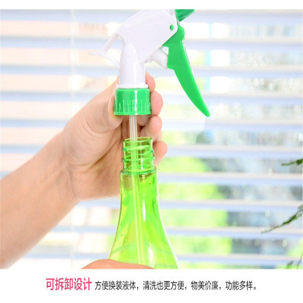2018042601 xiangli Pot fond plaque joint pour éviter les fuites fuite de sable waterSqueeze bouteille arrosage jardin Fournitures 60.99