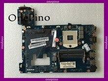LA-9632P для lenovo G500 Материнская плата ноутбука HM70 Материнская плата ноутбука s989 VIWGP/GR, LA-9632P тестирование работы