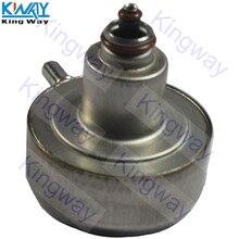 King Way-топливный фильтр Регулятор давления для JEEP TJ PR318 FPR 52100053 CHEROKEE GRAND