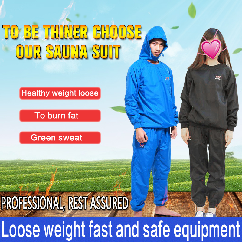 hot sauna suit body shaper slimming corset kutting weight loss bodybuilding men women adults new fashion brand women snow boot genuine sheepskin leather snow camouflage boots natural fur winter boots warm wool women boots