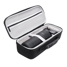 2018 Newest Hard Cover Case for Ember Temperature Control Travel Mug Carry Bag Protective Box Black