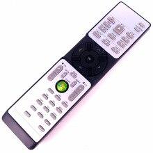 New Original remote control For ACER MCE  MCE RC 803V RC 802 MCERC 200