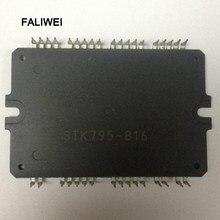 1 pçs/lote STK795-816 novo e de boa qualidade