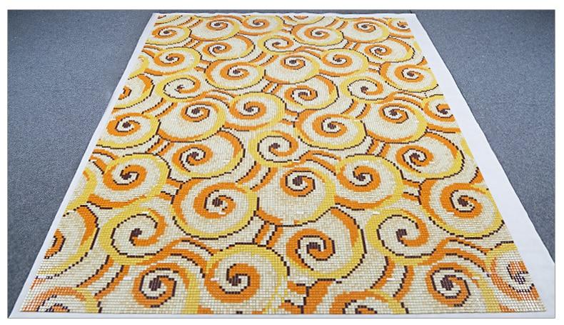 Cute Wall Mosaic Ideas Ideas - Wall Art Design - leftofcentrist.com
