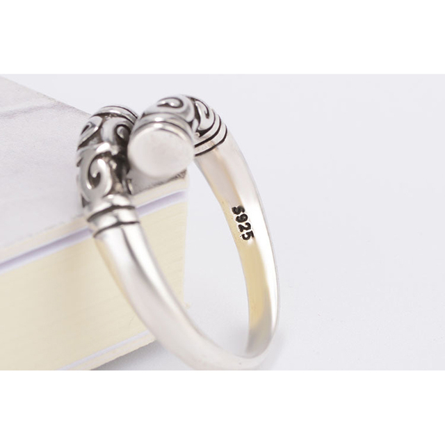European Style Ring for Dance Anniversary Appointment Jewelry High Quality Birthday Gift