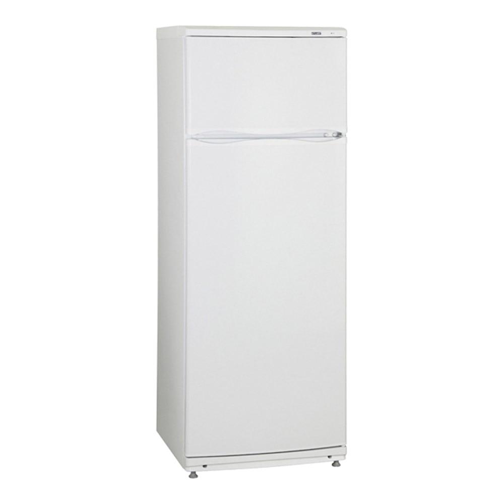 цена на Refrigerators Atlant 2826-90