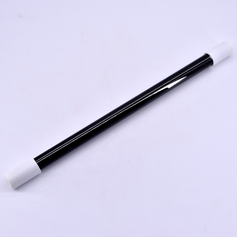 Multi-Changeable Cane Magic Tricks Magie Wand/Stick Length Change Trick Stage Street Gimmick Props Comedy
