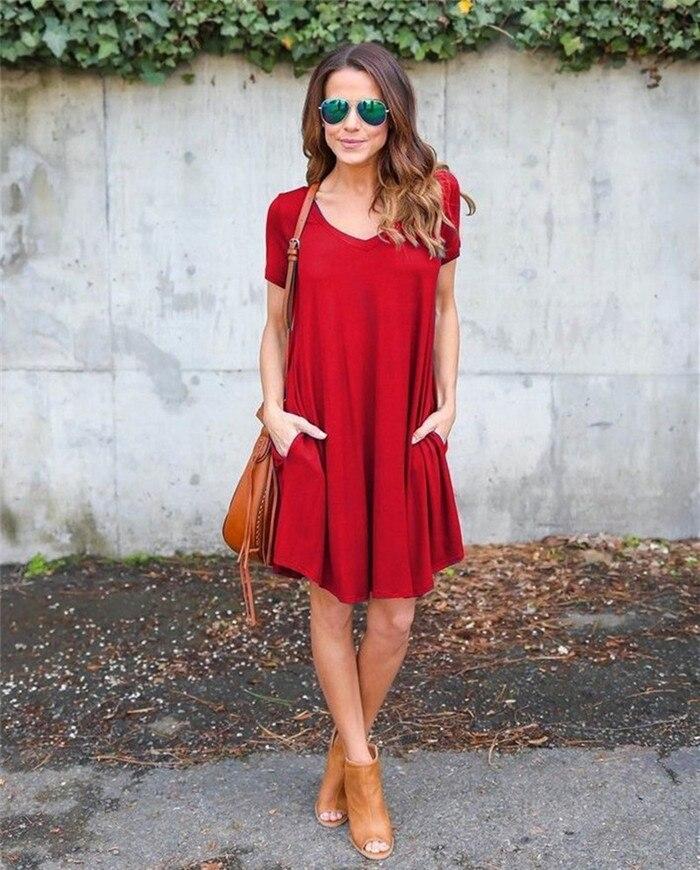 Dresses710