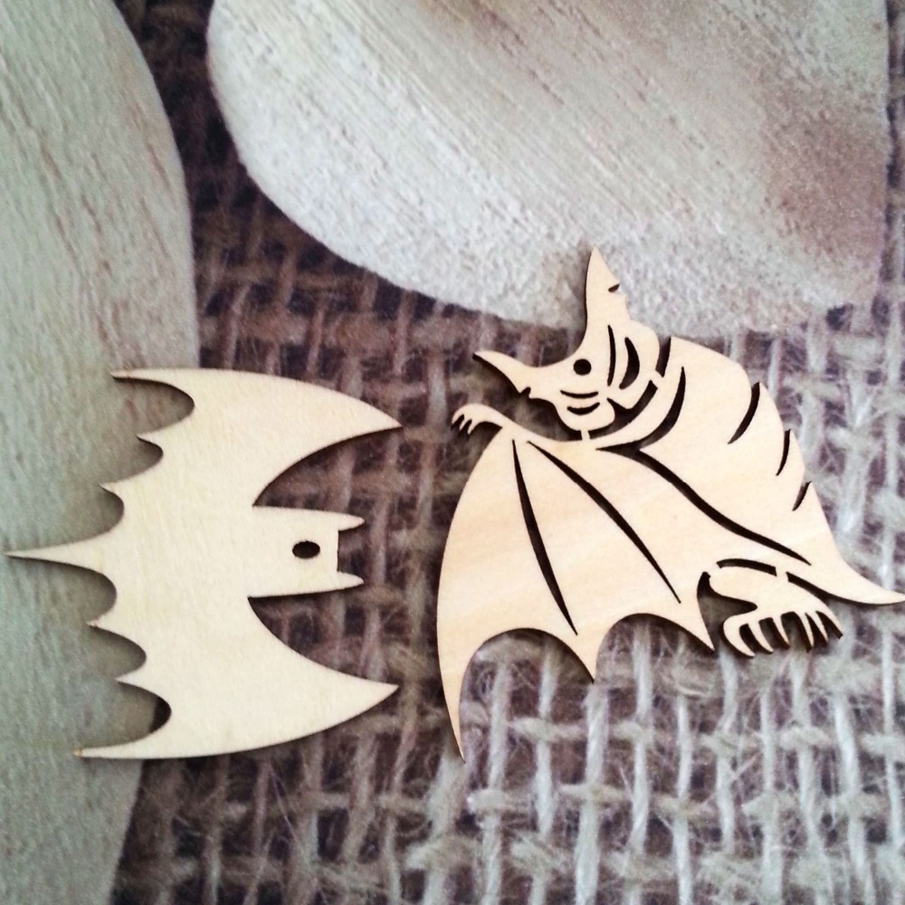 Unfinished wooden crosses for crafts - Unfinished Wooden Crosses For Crafts Unfinished Wood Plaques For Crafts Unfinished Blank Wood Cross Bat