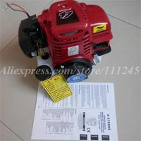45CC 2 2KW 16 18 Guide Bar CE FREE SHIPPING WHOLESALE PRICE Chainsaws