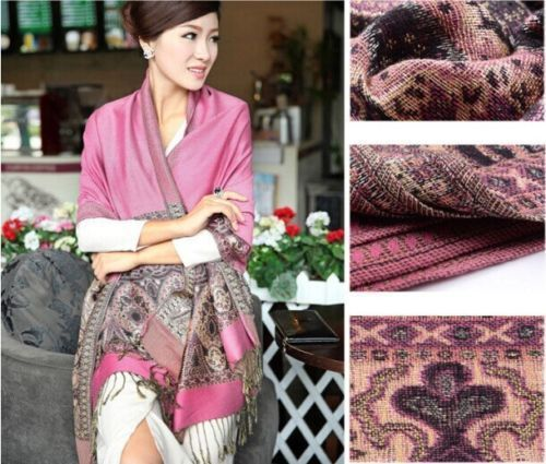 Today's top The Pashmina Store coupon: 15% off on purchase 3+ items. Get 4 coupons for