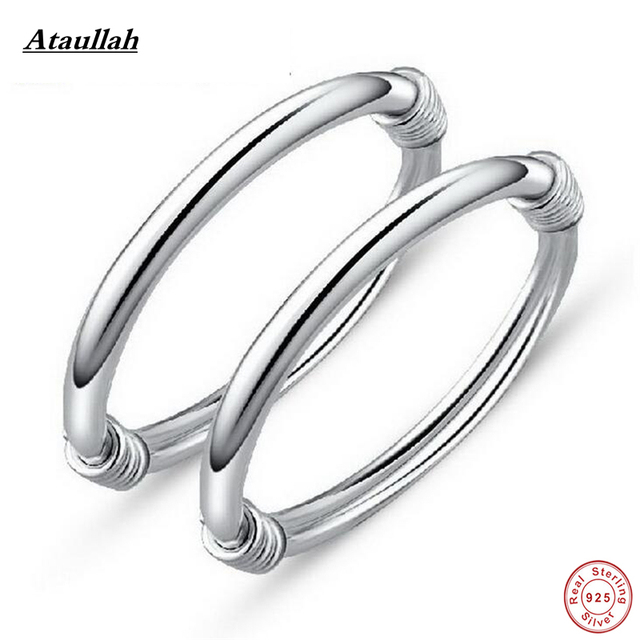 bracelet sterling contemporary bangle bangles silver jewellery