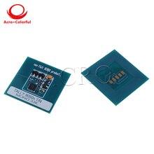 Drum chip for xerox c123 Laser printer reset cartridge C128 118