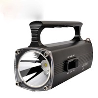 Diving L2 High Power Portable Lamp Wick Magnetron Electrodeless Dimming Light From The Flashlight