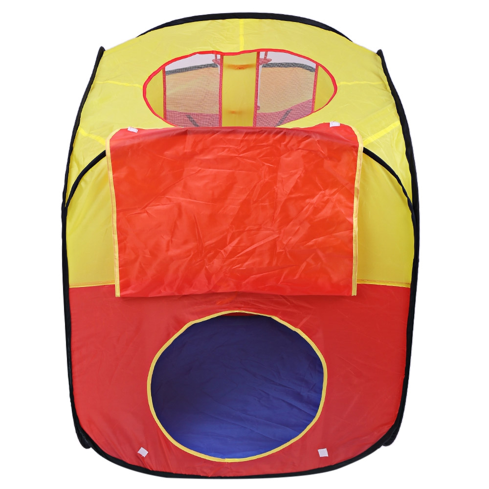 Peculiar Portable Fable Outdoor Play Toy Tents Children Kids Playhouseplay Game House Cubby Hut Tents Toy Tents From Toys Hobbieson Portable Fable Outdoor Play Toy Tents Children Kids baby Tents For Kids