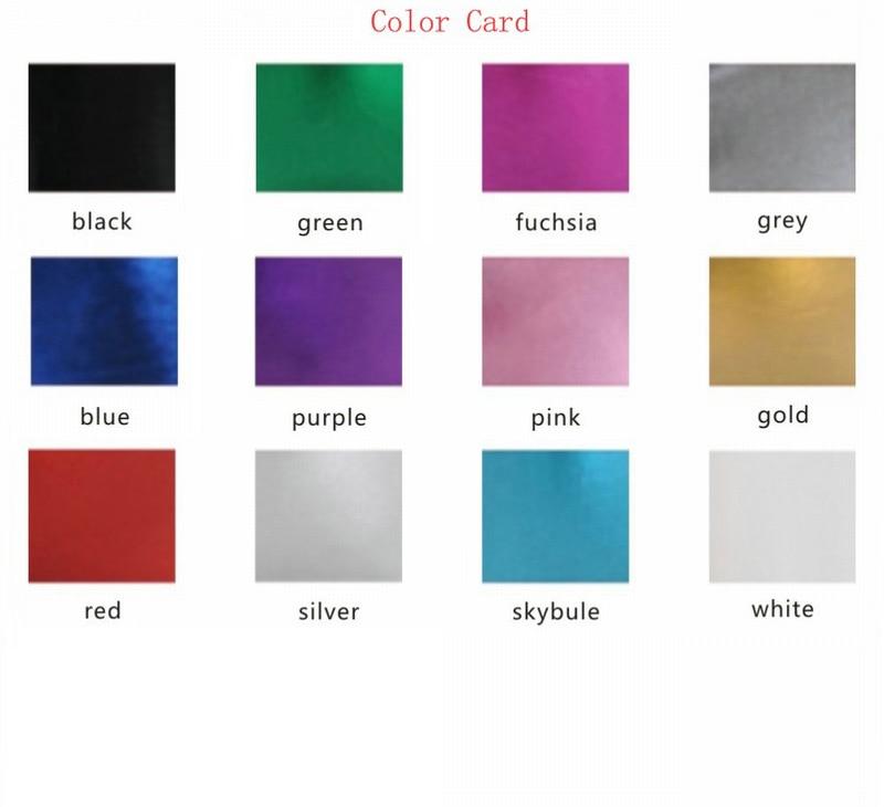 Shiny-Metallic-Lycra-Spandex-Zentai-Unitard-Open-Eyes-Skin-Tight-Full-Body-Suits-Nylon-Bodysuit-Leotard (4)