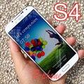 Оригинальный SAMSUNG Galaxy S4 I9500 I9508 Мобильный Телефон Unlocked Восстановленное Android-Телефон