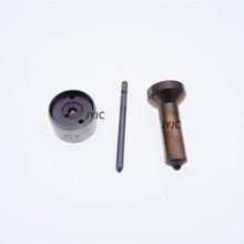 Diesel Injector Common Rail Nozzle CAT C7 for Engine 324D 325D 336D 329D 387-9427 328-2585