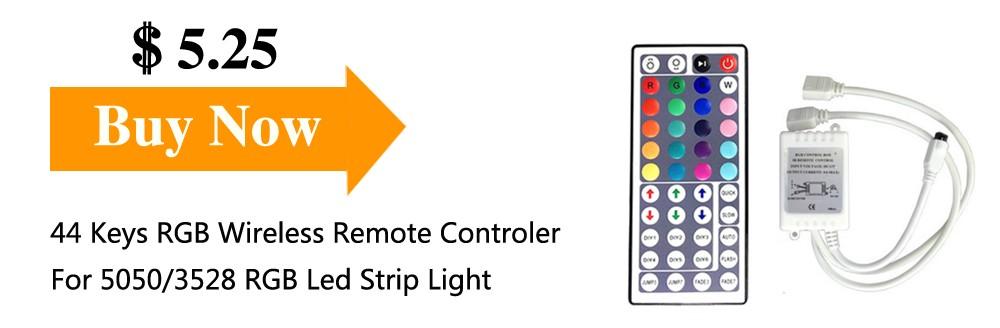 RGB Controller 44 Keys
